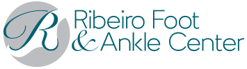 Ribeiro Foot & Ankle Center